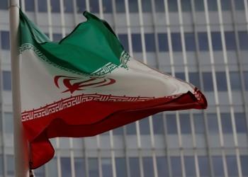 مسؤول إيراني: أمريكا وافقت على الإفراج عن 3 مليارات دولار أرصدة لطهران