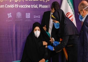 إيران تمنح لقاح فخري زادة المضاد لكورونا رخصة الاختبار البشري