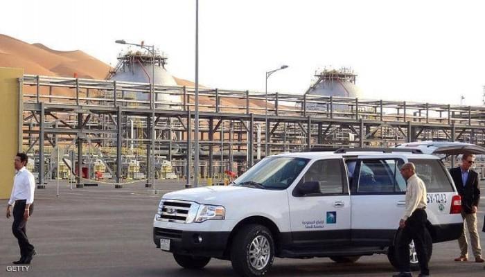 السعودية: اعتداء يستهدف ميناء رأس تنورة ومرافق أرامكو بالظهران