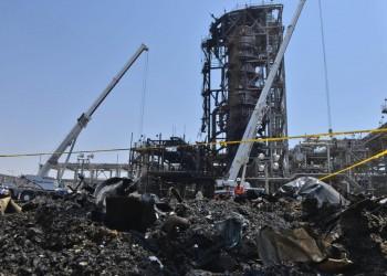 إدانة واسعة لتصعيد الحوثي: يهدد إمدادات الطاقة العالمية