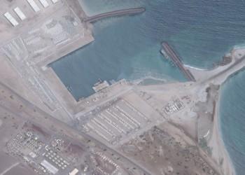 تحقيق للجزيرة: الإمارات فككت قاعدتها بإريتريا ونقلت معداتها لليمن ومصر