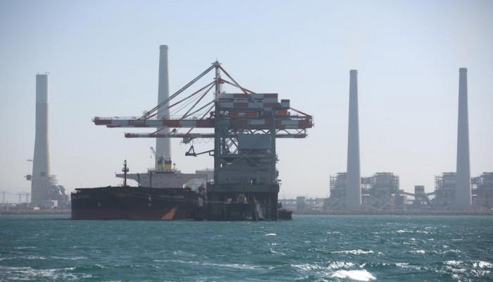 بأطول كابل تحت الماء.. إسرائيل وقبرص واليونان توقع اتفاقا للربط الكهربائي