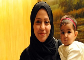 وزير الخارجية الأمريكي يدعو السعودية للإفراج عن الناشطة سمر بدوي (فيديو)