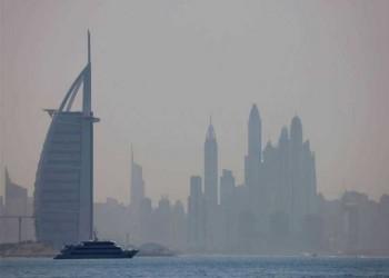 خبراء: تمديد تخفيضات إنتاج النفط يمنح دول الخليج راحة من التزاماتها المالية