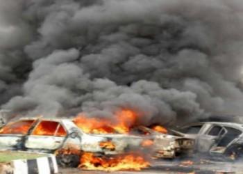 ليبيا: على الضمير الوطني أن يصحو ويسود جلسة سرت