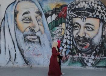 هل يحتاج شعب فلسطين لـ«تجديد الشرعية»؟