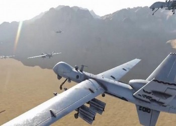 ستراتفور: السعودية ستتعرض لهجمات جديدة من اليمن والعراق
