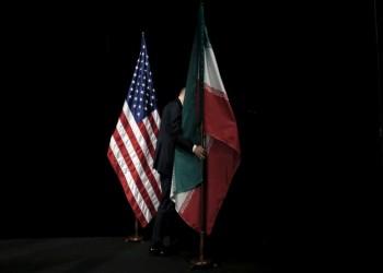 إيران تعلن استعدادها لمبادلة جميع السجناء مع أمريكا