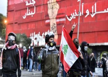لبنان أمام تطورات قد تكون أخطر وأدهى