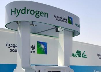 مصنع نيوم.. استثمارا الـ 5 مليارات دولار بوابة السعودية لصدارة طاقة الهيدروجين