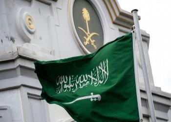 السعودية.. الصندوق السيادي يوقع على قرض بـ15 مليار دولار