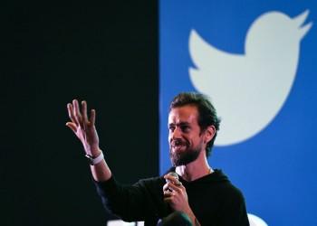 مؤسس تويتر يبيع حقوق أول تغريدة له في مزاد بملايين الدولارات