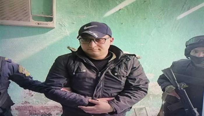 مصر.. النائب العام يحيل المتهم بالتحرش بطفلة المعادي للمحاكمة الجنائية