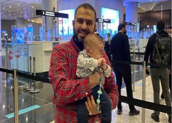 المغرب يقرر ترحيل الناشط السعودي أسامة الحسني إلى المملكة