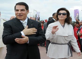تونس تعلن استعادة مليون دولار من أموالها المنهوبة بعهد بن علي