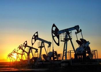 برميل النفط الكويتي يقترب من 66 دولارا