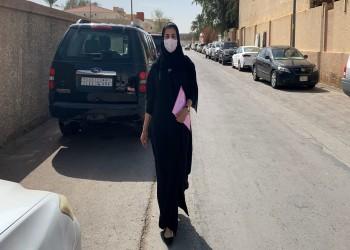 العفو الدولية: تأييد سجن لجين الهذلول ظلم رهيب