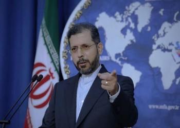 لليوم الثاني.. هجوم إيران متواصل ضد السعودية بسبب اليمن