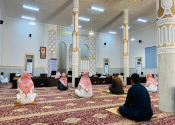 الكويت تجهز جداول صلاة التراويح والقيام بالمساجد خلال رمضان