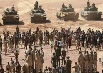 هل يتحول النزاع الحدودي بين السودان وإثيوبيا إلى حرب شاملة؟