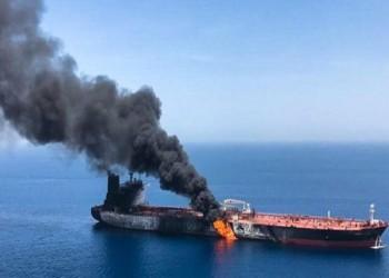 وول ستريت: إسرائيل هاجمت سفنا إيرانية بالبحر الأحمر خلال العامين الماضيين
