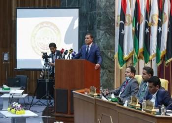 تحديات هائلة أمام الوحدة الليبية رغم تشكيل الحكومة الجديدة