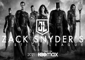 HBO Max تسرّب بالخطأ فيلم فرقة العدالة نسخة المخرج زاك سنايدر