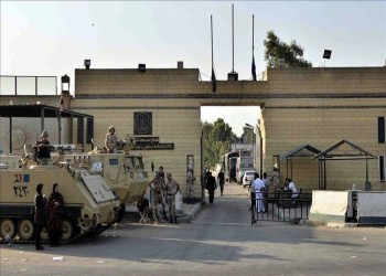 رافضة بيان مجلس حقوق الإنسان.. مصر: لم تبلغ أى دولة حد الكمال