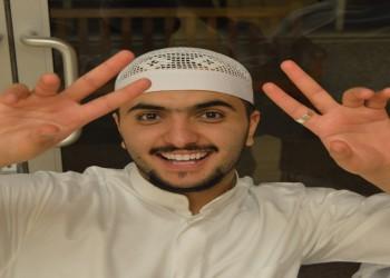 الكويت.. القبض على ممثل لاتهامه بتحريض الأطفال على الانتحار (فيديو)