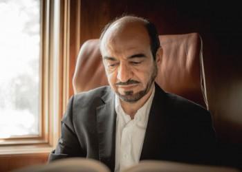 محكمة كندية ترفض إلغاء أمر تجميد أصول سعد الجبري.. ما علاقة السعودية؟