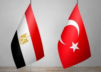 لماذا تسعى تركيا الآن إلى مصالحة مع مصر؟ وما هي فرص نجاحها؟