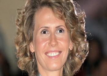 لندن تفتح تحقيقا يمهد لمحاكمة زوجة الأسد بتهمة الإرهاب