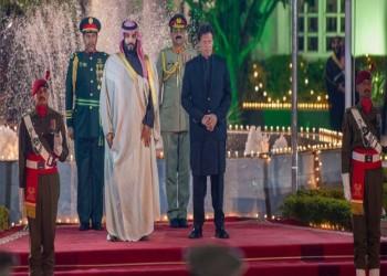 باكستان والسعودية تسعيان لإعادة ضبط العلاقات.. 3 دروس لإسلام أباد