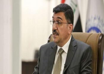 العراق: اتفاقيات وتفاهم لحسم ملف المياه مع تركيا قريبا