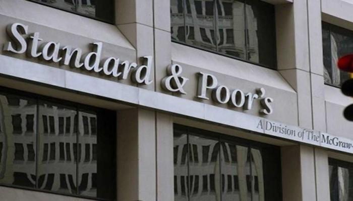 ستاندرد آند بورز تتوقع استمرار انخفاض أرباح بنوك الخليج في 2021