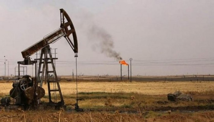 روسيا تطرد ميليشيات إيرانية من حقلي نفط وغاز بسوريا