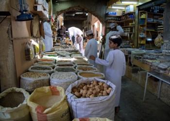 عمان تبدأ تحصيل ضريبة القيمة المضافة منتصف أبريل