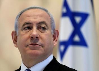 نتنياهو يرد على عمان بإغلاق مؤقت للأجواء أمام الطائرات الأردنية