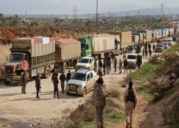 معتقلون سوريون سابقون يروون مشاهد مفزعة: سجون الأسد قطعة من جهنم