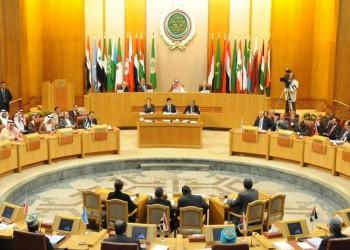 وزراء الصحة العرب يقرون مقترحا مصريا لموجهة كورونا.. تعرف عليه