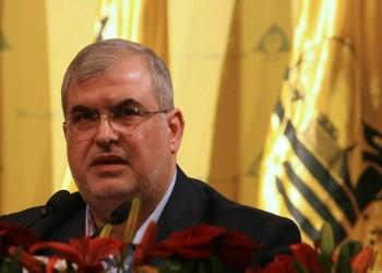 حزب الله اللبناني يجري مباحثات بموسكو تتناول تشكيل الحكومة