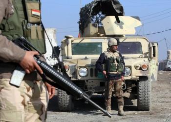 بعد انتقادات.. المخابرات العراقية تنفي إدارة إماراتيين لها