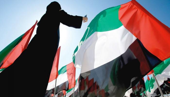 الإمارات تفرض تعيين امرأة بمجلس إدارة أي شركة مدرجة