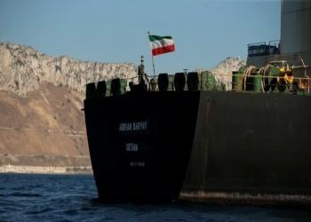 إسرائيل تطارد إيران في البحار.. ما الذي لا نعرفه بعد؟!