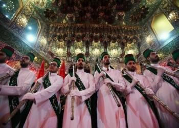 فورين بوليسي تكشف خطة إيران لإغراء السنة في سوريا بالتشيع