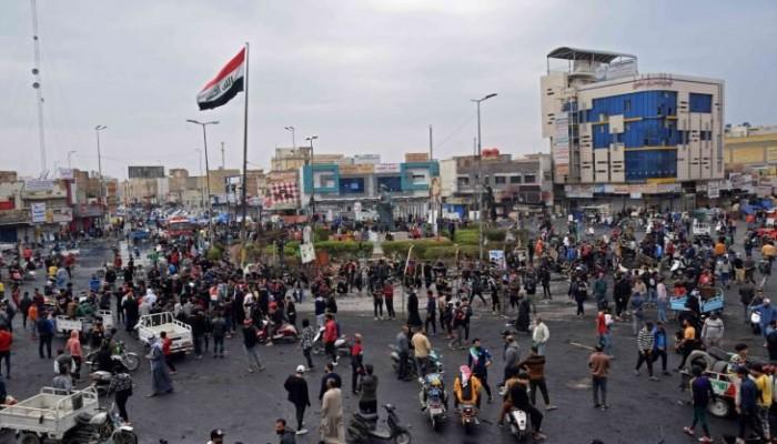 العراق يعلن رسميا انخفاض معدلات الفقر إلى 25%