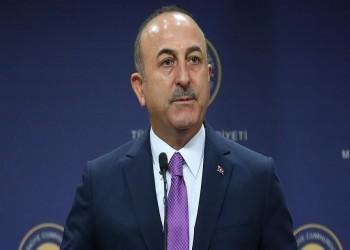تركيا لأوروبا: يجب عدم تكرار أخطاء الماضي لإعادة العلاقات