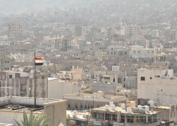 مسؤول يمني: الحكومة لن تغادر عدن وأبوظبي ترغب بإفشال الرياض