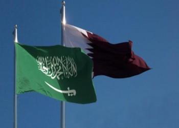 اتصال هاتفي بين وزيري داخلية السعودية وقطر.. ماذا دار بينهما؟