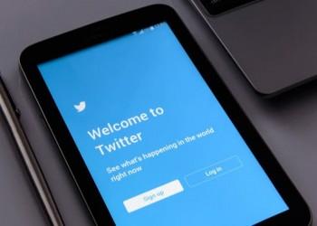 عطل بتويتر يتسبب في حظر المستخدمين الذين يكتبون اسمًا معينًا